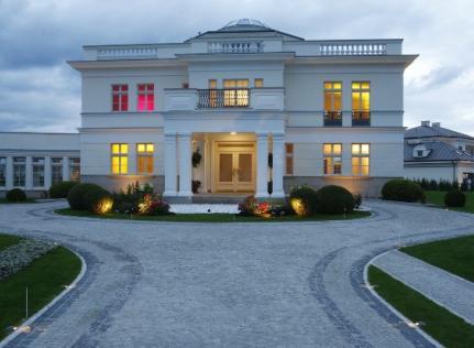 Pierścionki Zaręczynowe Ekskluzywnenet Portal Dóbr Luksusowych