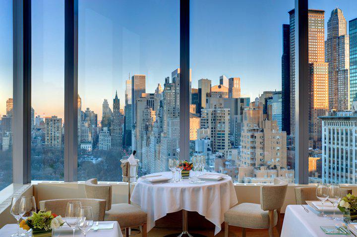 1462961659-syn-xxx-1462824445-hbz-rooftop-mandarin-oriental-new-york
