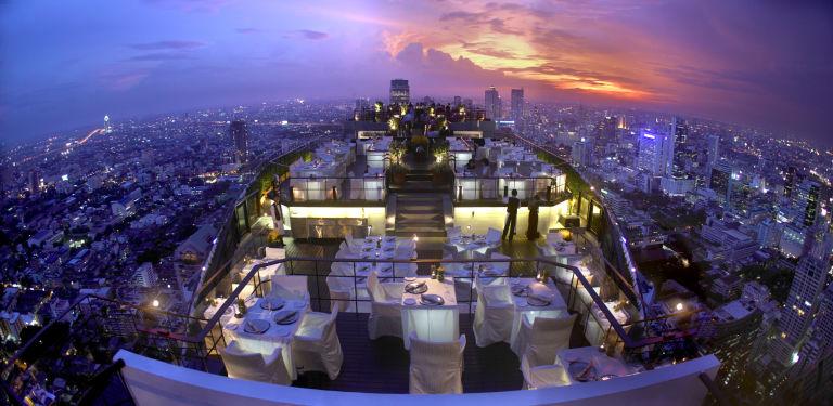 1462961679-syn-xxx-1429540048-hbz-bangkok-vertigo