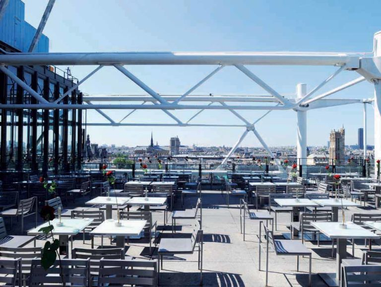 1462961688-syn-xxx-1462824549-1462822740-hbz-roof-top-011-pompidou