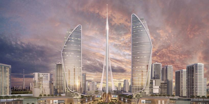 21st-century-eiffel-tower-2