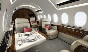 aerion-as2-preliminary-cabin-renderings-from-inairvation-and-design-q-day1