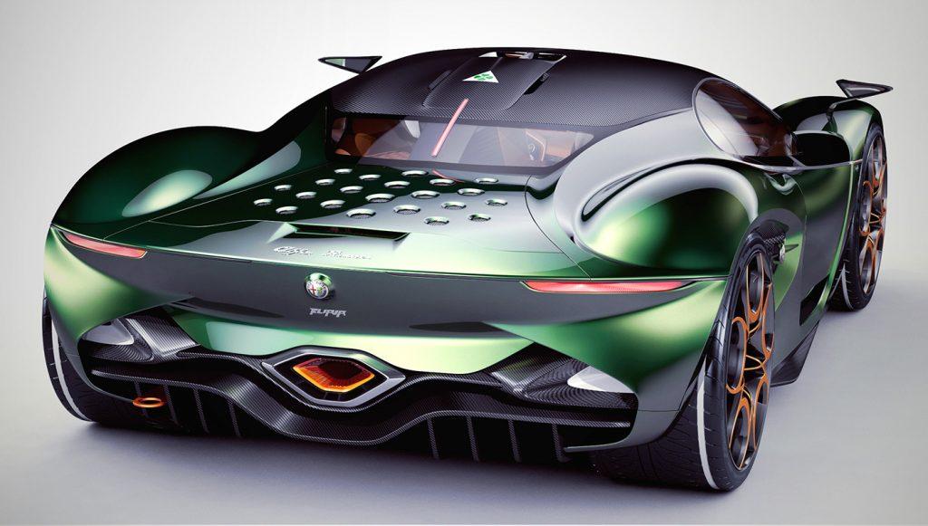 alfa-romeo-furia-supercar-concept-5-1024x581