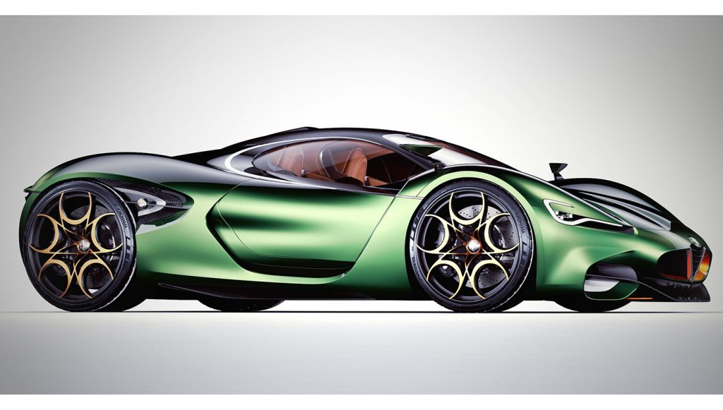alfa-romeo-furia-supercar-concept-6-1024x581