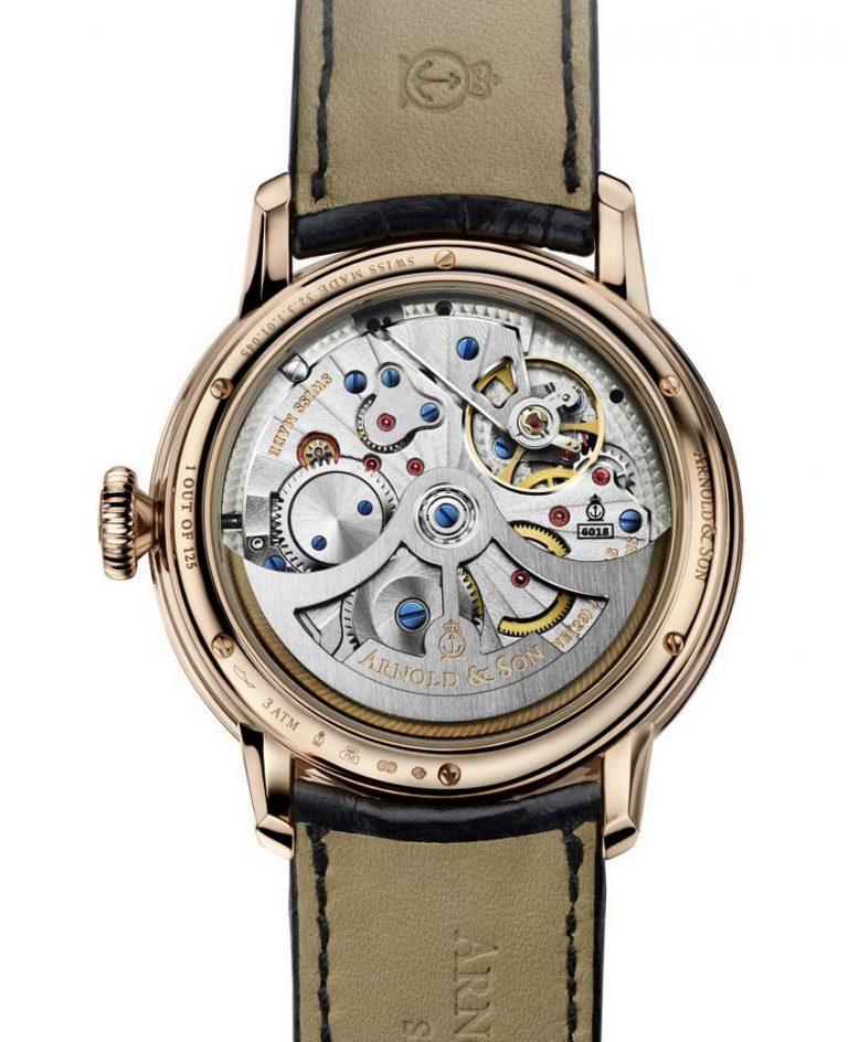 arnold-son-golden-wheel-4-768x944