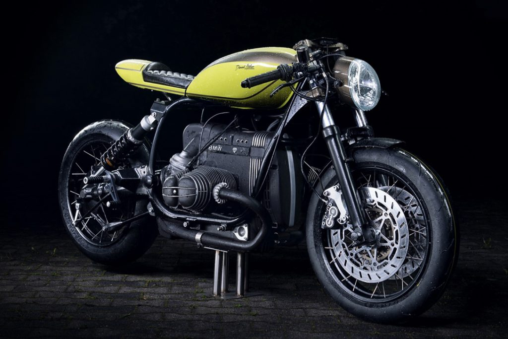 bwm-r100r-cafe-racer-by-diamond-atelier-1-1024x683