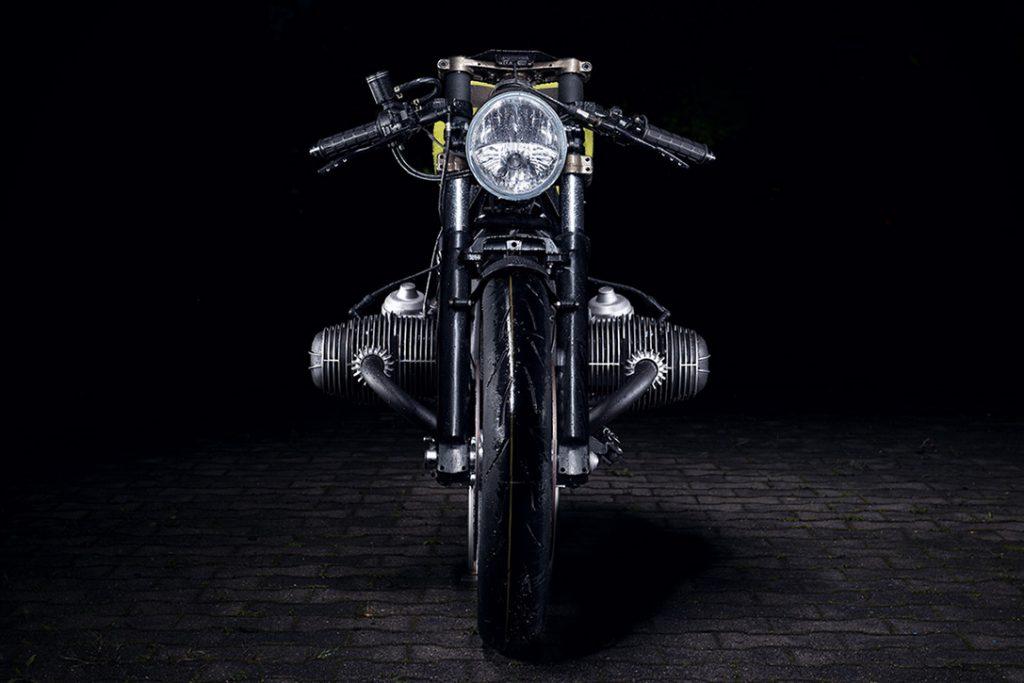 bwm-r100r-cafe-racer-by-diamond-atelier-2-1024x683