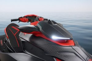 black-marlin-02-1024x683