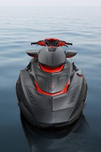 black-marlin-03