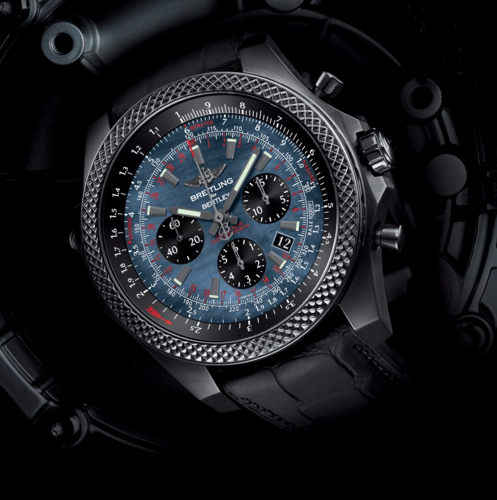 breitling-bentley-b06-midnight-carbon-2-1019x1024