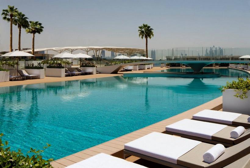 burj-al-arab-terrace-2