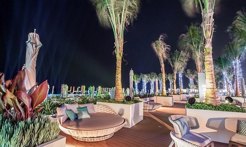 burj-al-arab-terrace-7