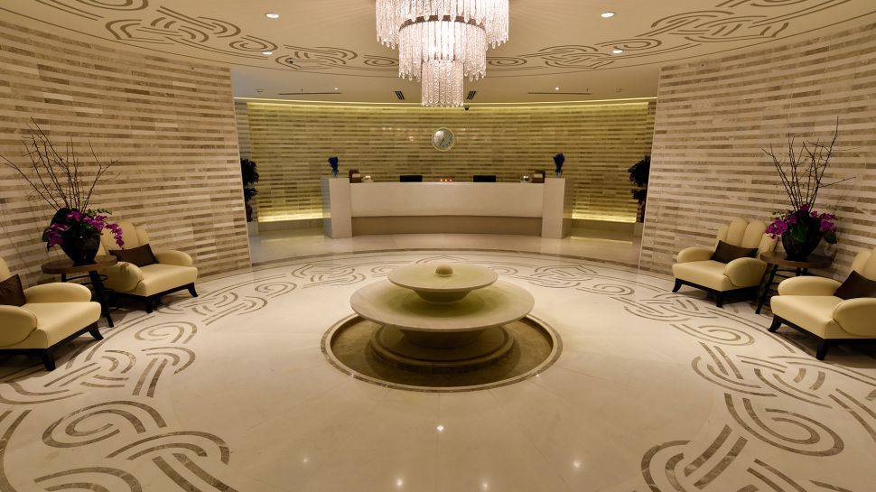 cvk-park-bosphoru-hotel-istanbul-13
