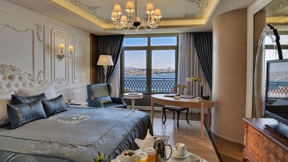 cvk-park-bosphoru-hotel-istanbul-4