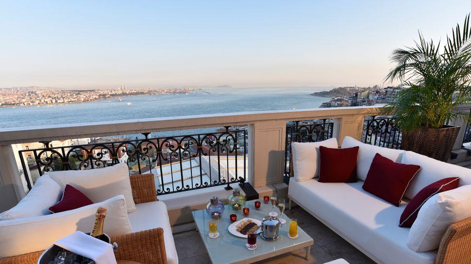 cvk-park-bosphoru-hotel-istanbul-5-1