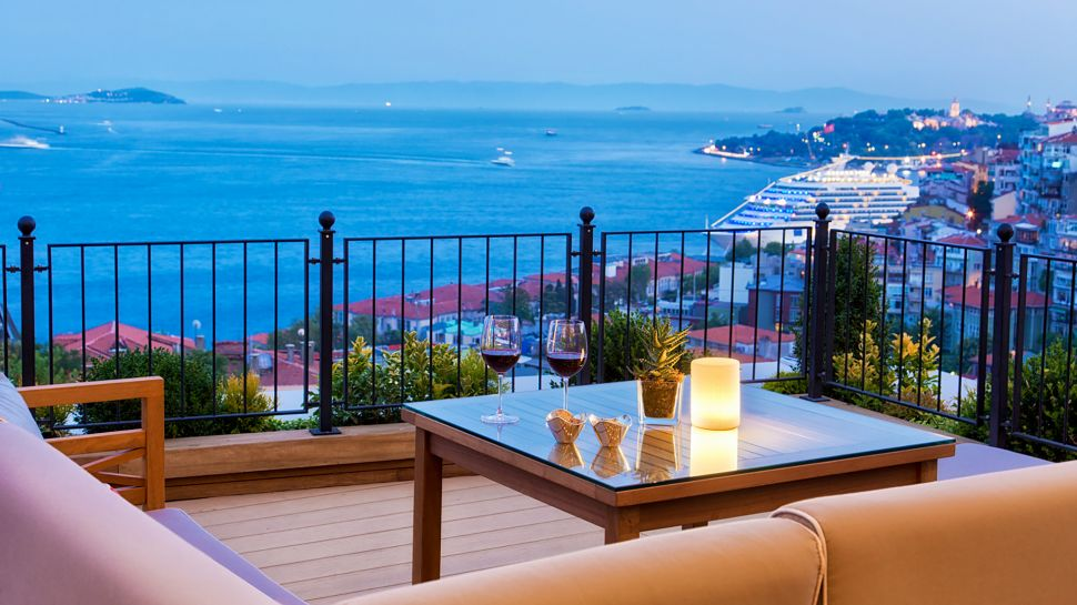 cvk-park-bosphoru-hotel-istanbul-9