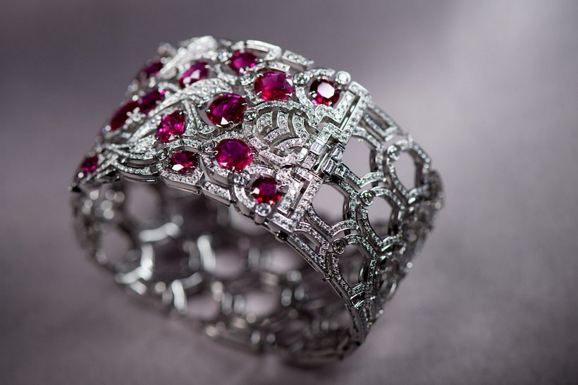 cartier-high-jewellery-koinobori-secret-watch2