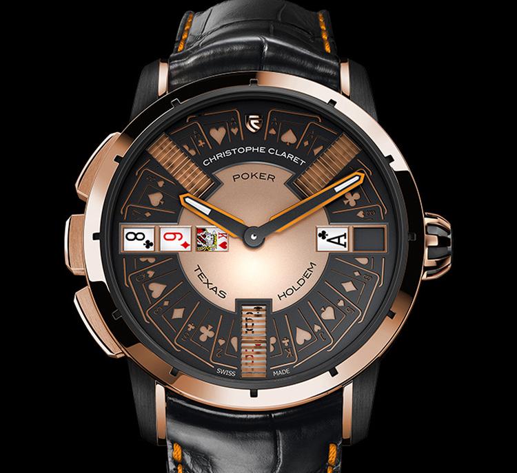 christophe-clarets-poker-watch-2