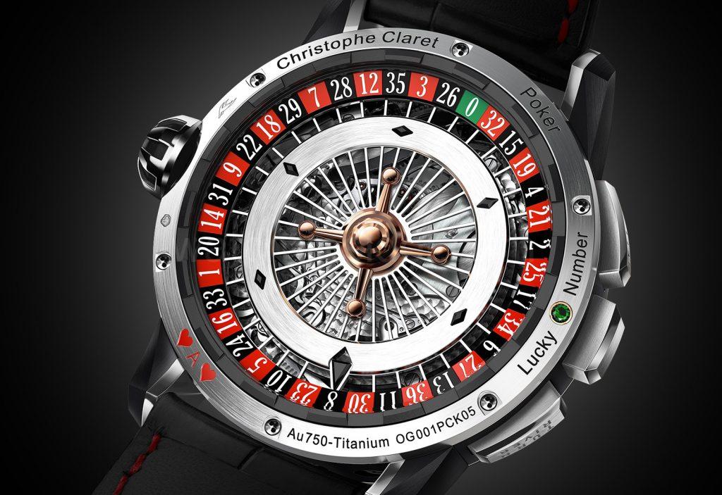 christophe-clarets-poker-watch-3-1024x703