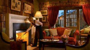 dromoland-castle-hotel-3-768x432