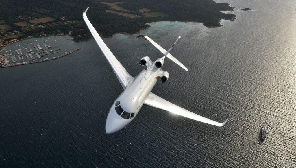 falcon-8x-business-jet-2-1024x581