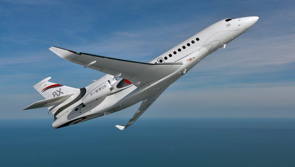 falcon-8x-business-jet-3-1024x581