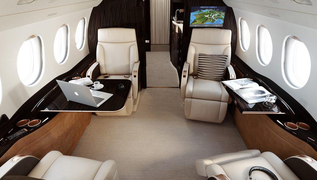 falcon-8x-business-jet-4-1024x581