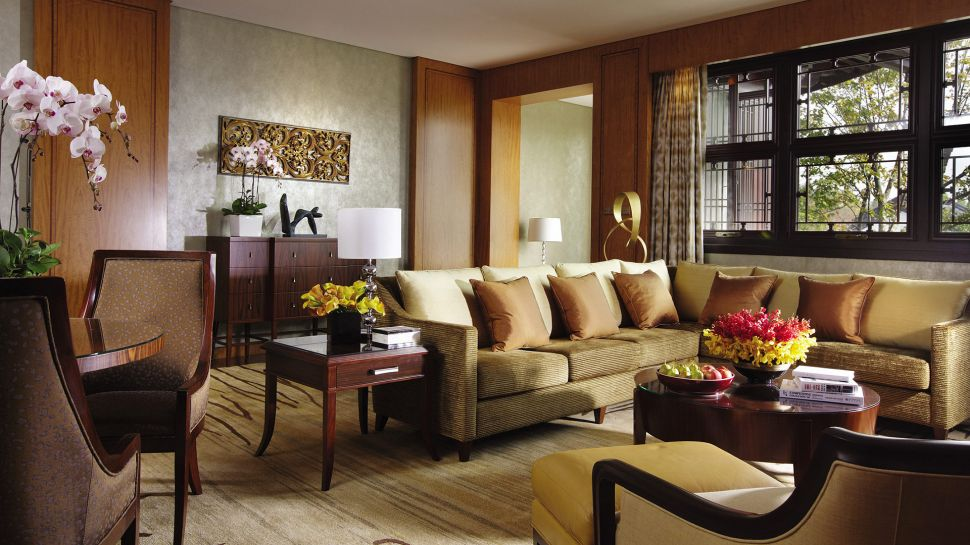 four-seasons-hotel-hangzhou-at-west-lake-10