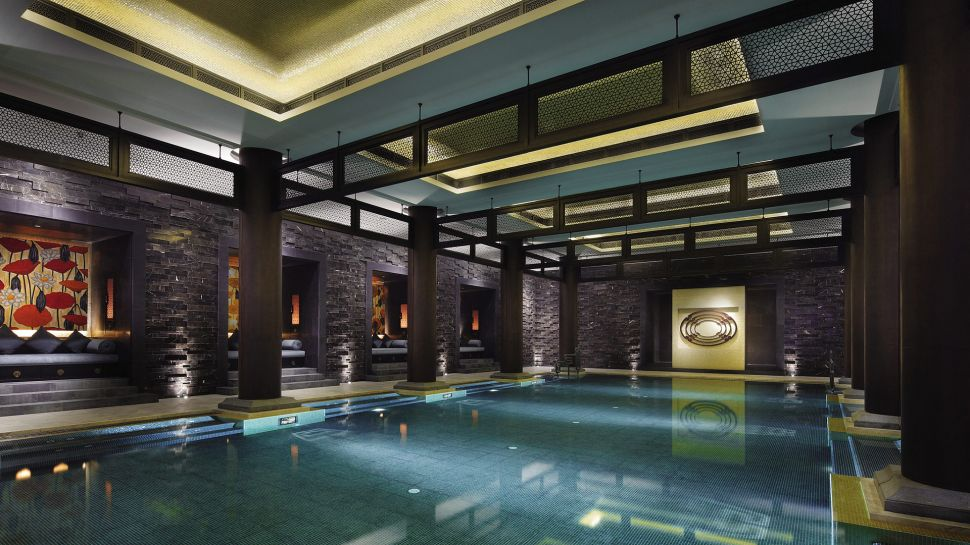 four-seasons-hotel-hangzhou-at-west-lake-11