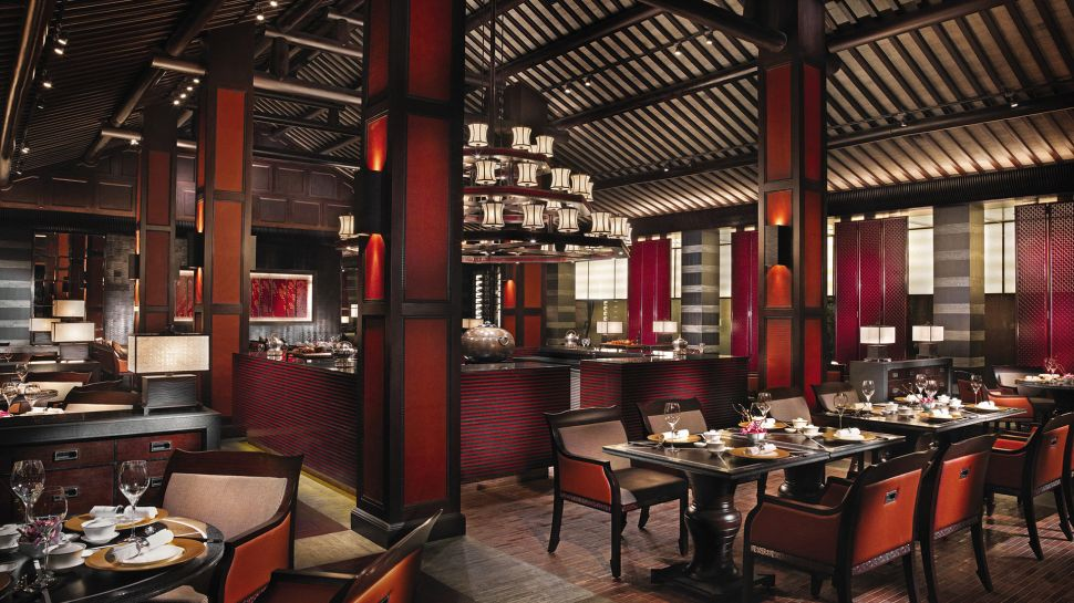four-seasons-hotel-hangzhou-at-west-lake-12