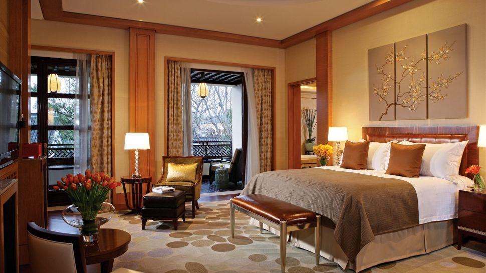 four-seasons-hotel-hangzhou-at-west-lake-13
