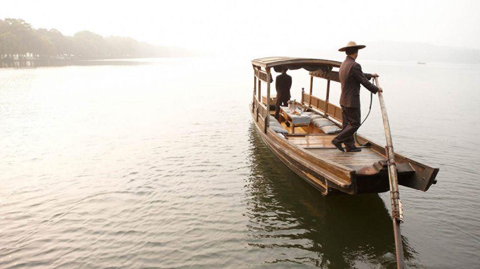 four-seasons-hotel-hangzhou-at-west-lake-14