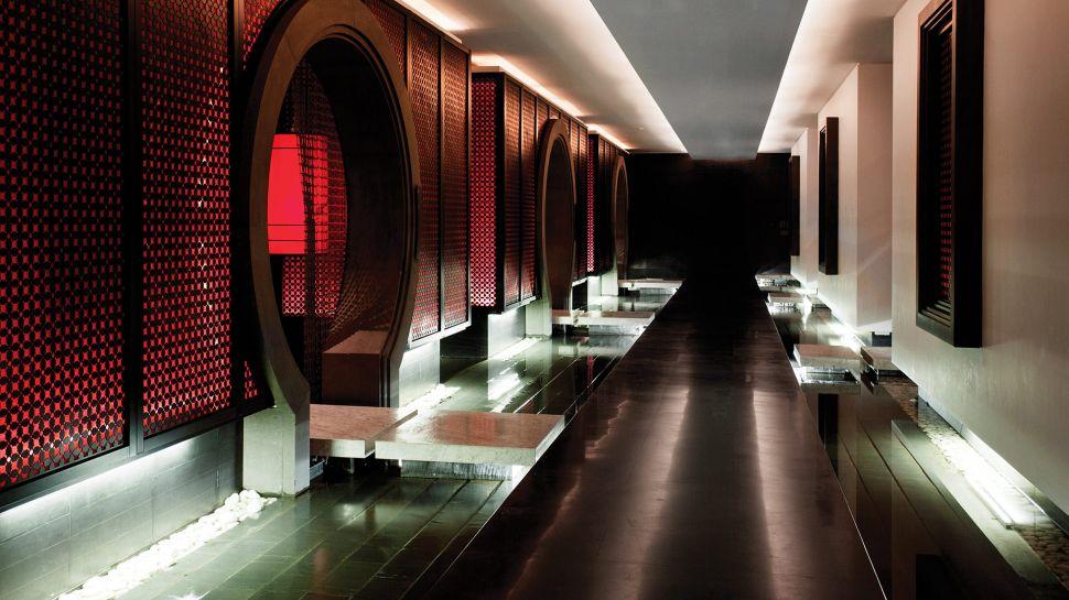 four-seasons-hotel-hangzhou-at-west-lake-15