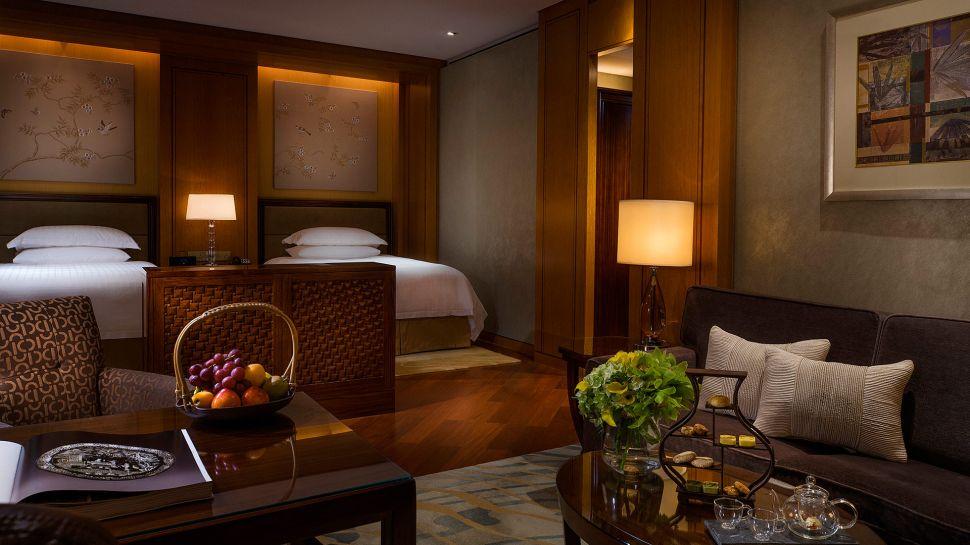 four-seasons-hotel-hangzhou-at-west-lake-16
