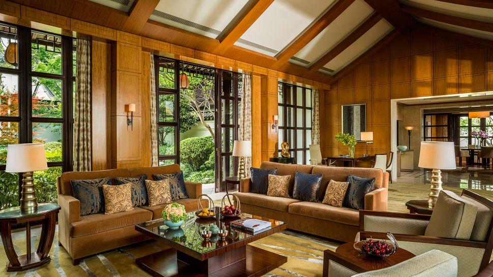 four-seasons-hotel-hangzhou-at-west-lake-17