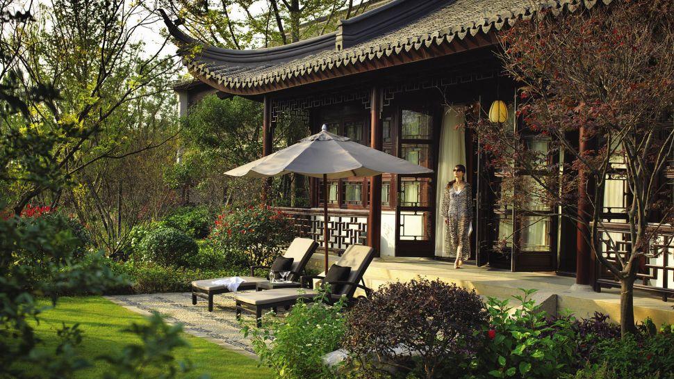four-seasons-hotel-hangzhou-at-west-lake-2-1