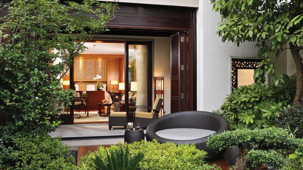 four-seasons-hotel-hangzhou-at-west-lake-3