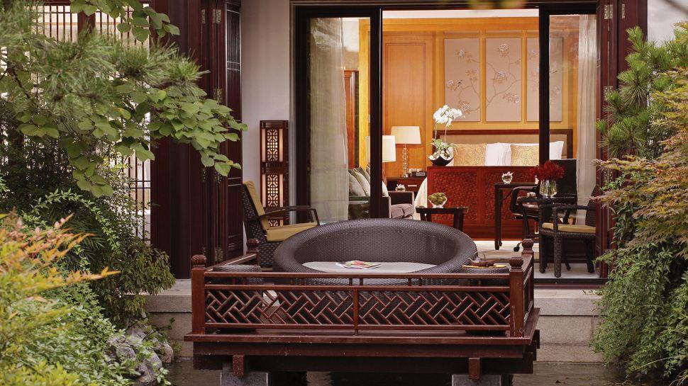 four-seasons-hotel-hangzhou-at-west-lake-4