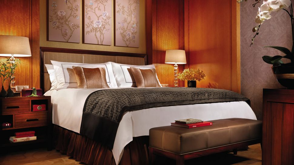 four-seasons-hotel-hangzhou-at-west-lake-5