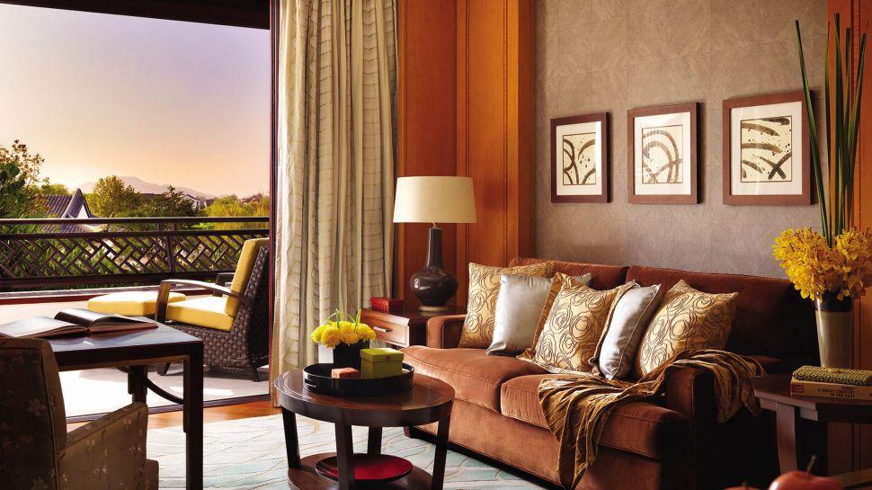four-seasons-hotel-hangzhou-at-west-lake-6