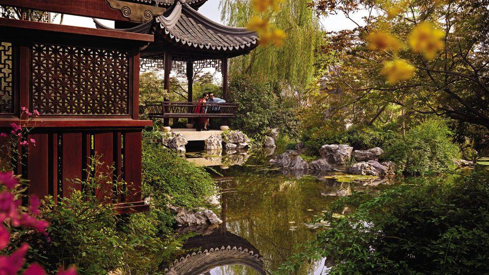 four-seasons-hotel-hangzhou-at-west-lake-7