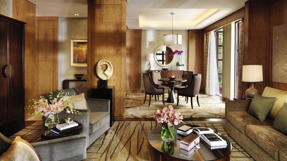 four-seasons-hotel-hangzhou-at-west-lake-8