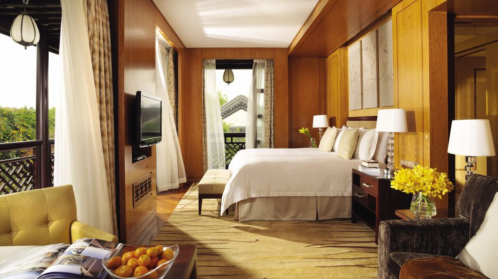 four-seasons-hotel-hangzhou-at-west-lake-9