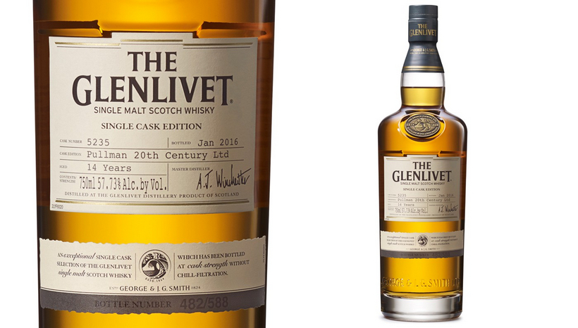 glenlivet-single-cask-edition-pullman-train-collection-2