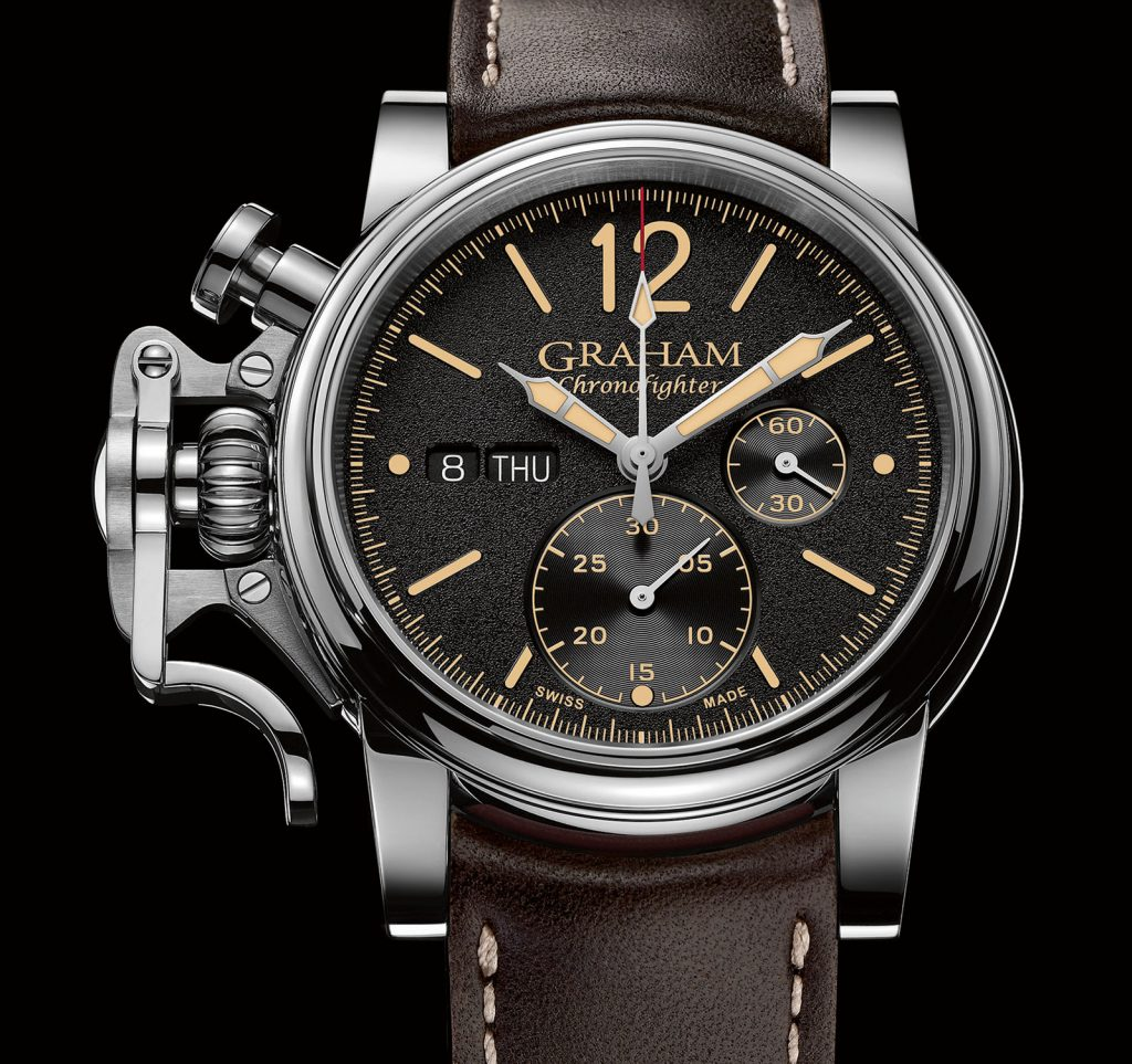 graham-chronofighter-vintage-1-1024x963