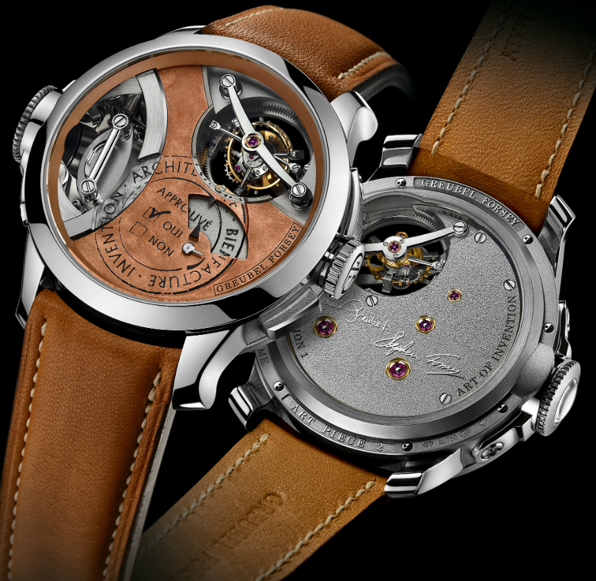 greubel-forsey-art-piece-2-edition-1-1