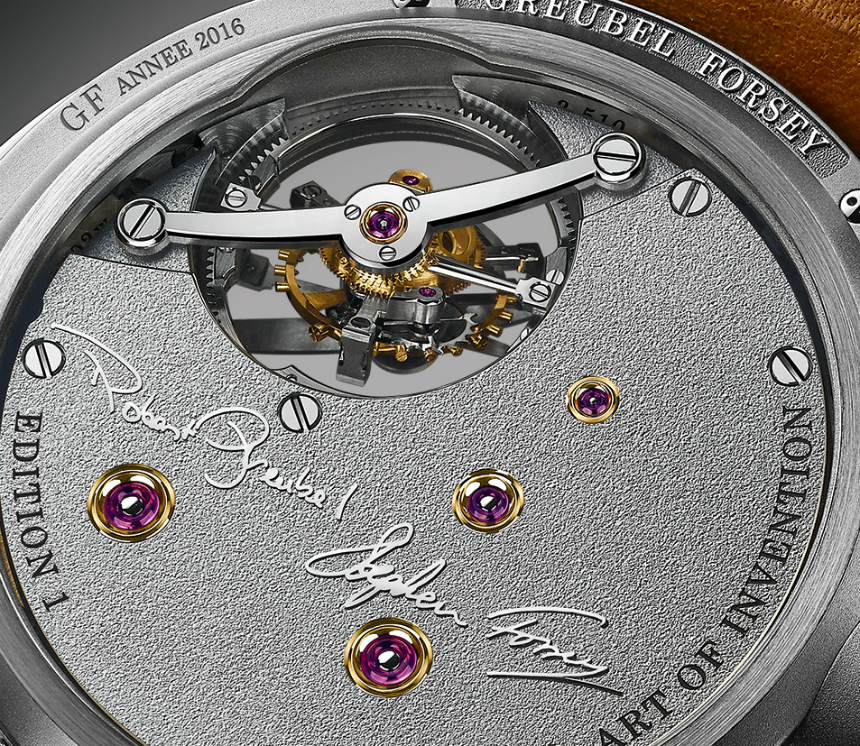 greubel-forsey-art-piece-2-edition-1-3