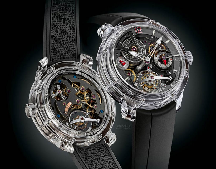 greubel-forsey-double-tourbillon-30-1