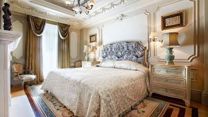 hotel-grande-bretagne-7