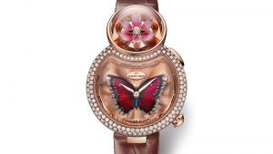jaquet-droz-lady-8-flower-watch-2